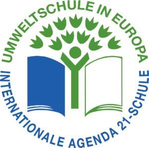 Agendaschule